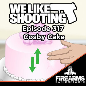 WLS 317 - Cosby Cake.jpg