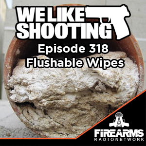 WLS 318 - Flushable Wipes.png