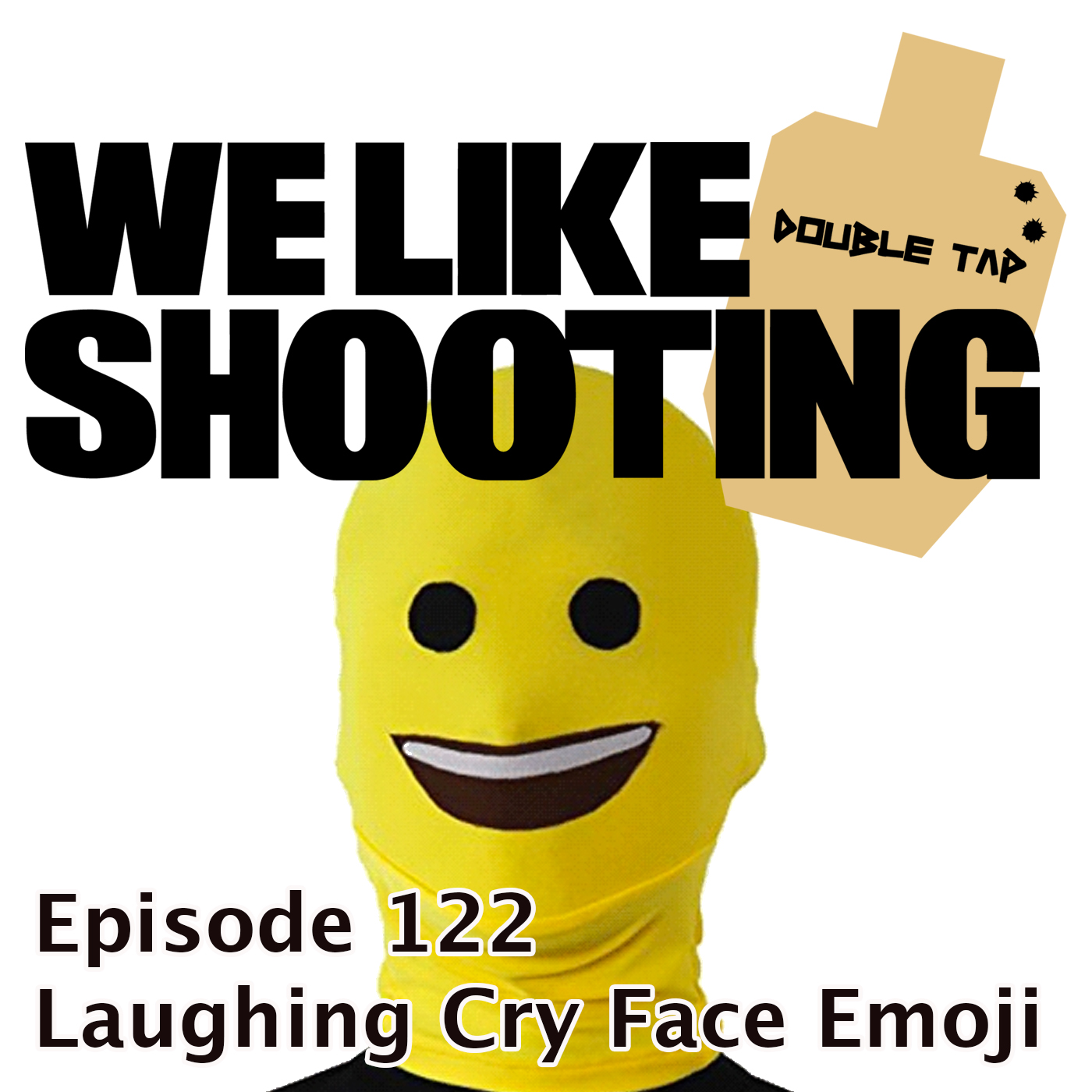 WLS Double Tap 122 - Laughing Cry Face Emoji.jpg