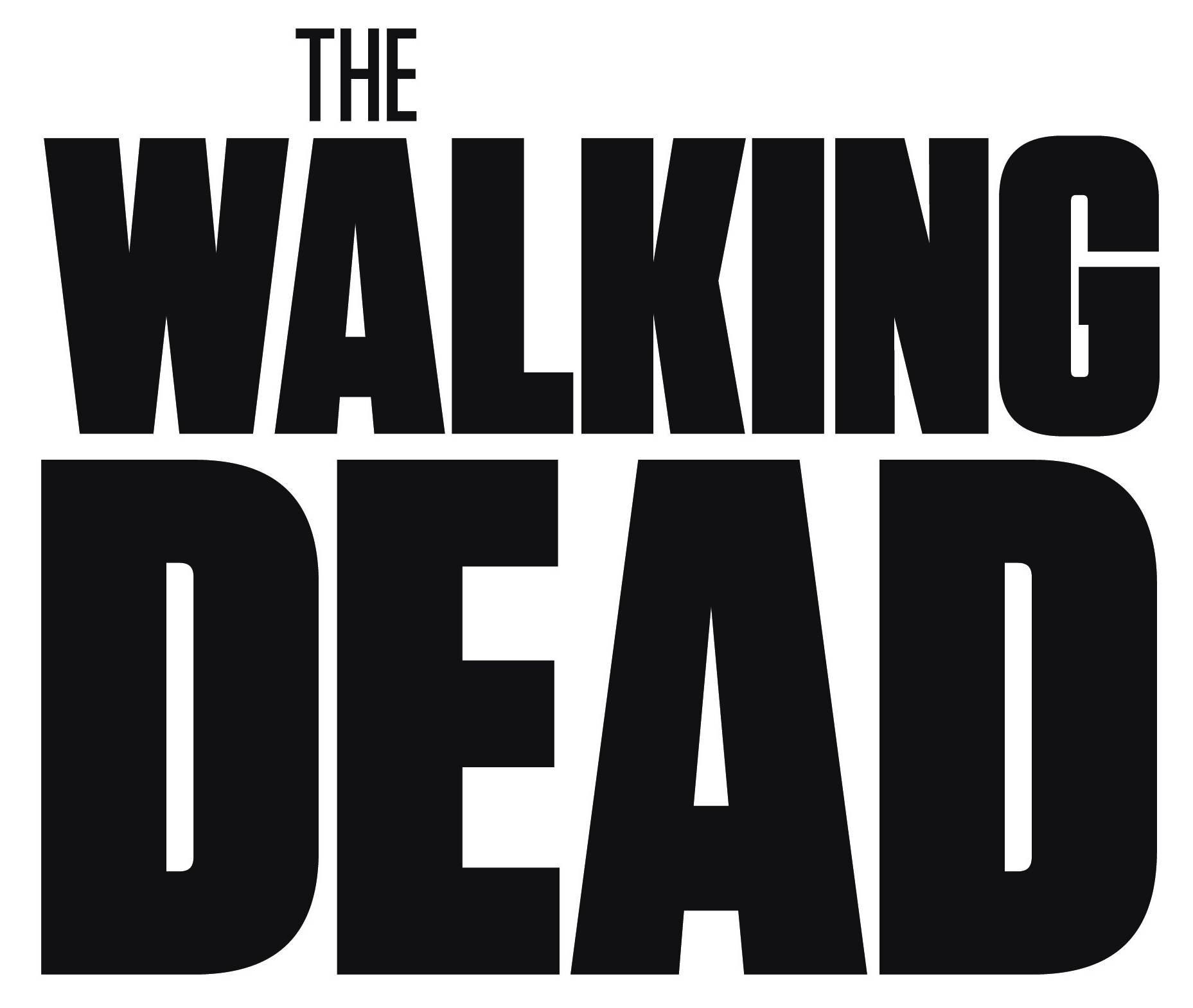 walking-dead-1.jpg