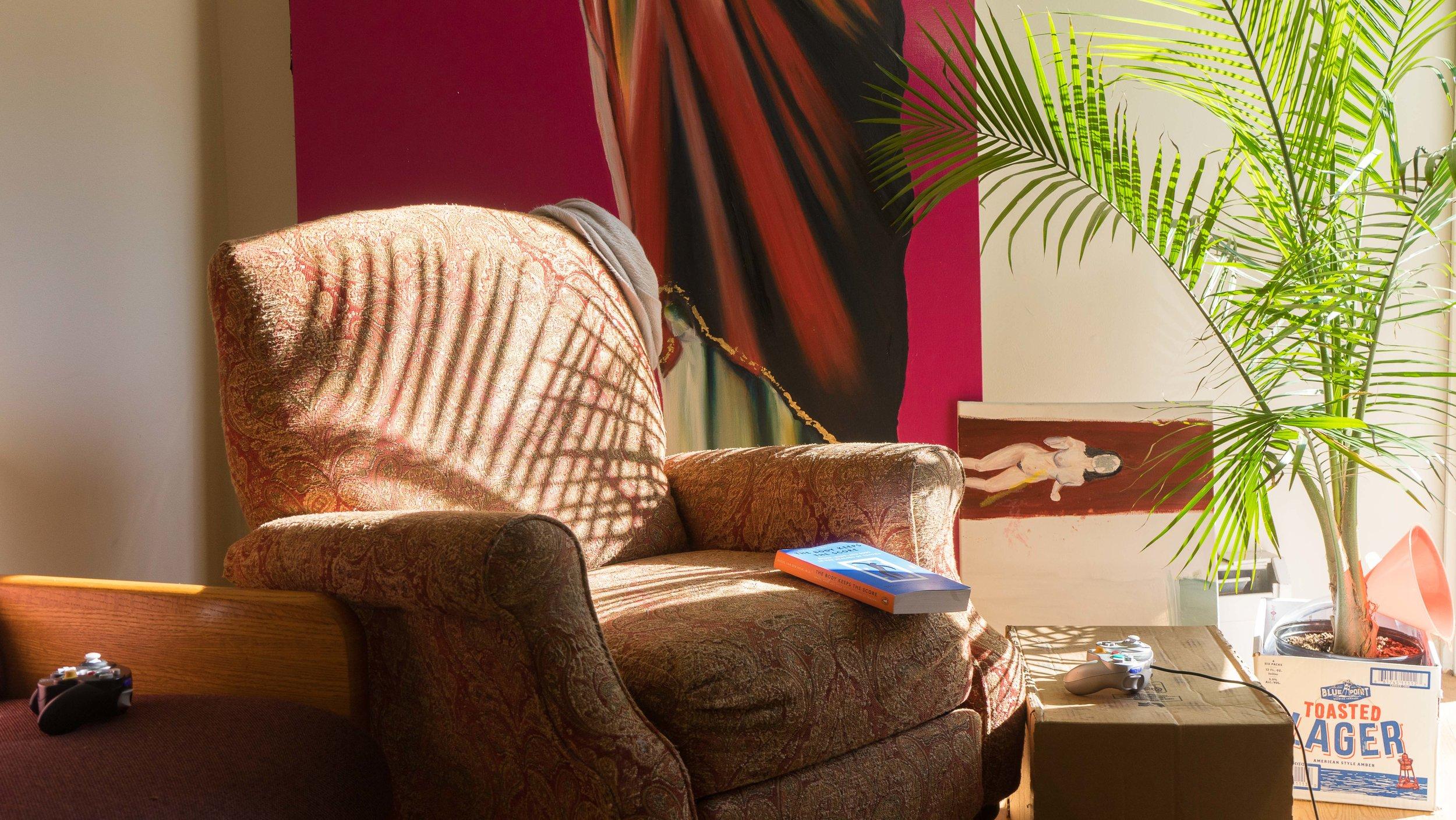 livingroomlorise.jpg