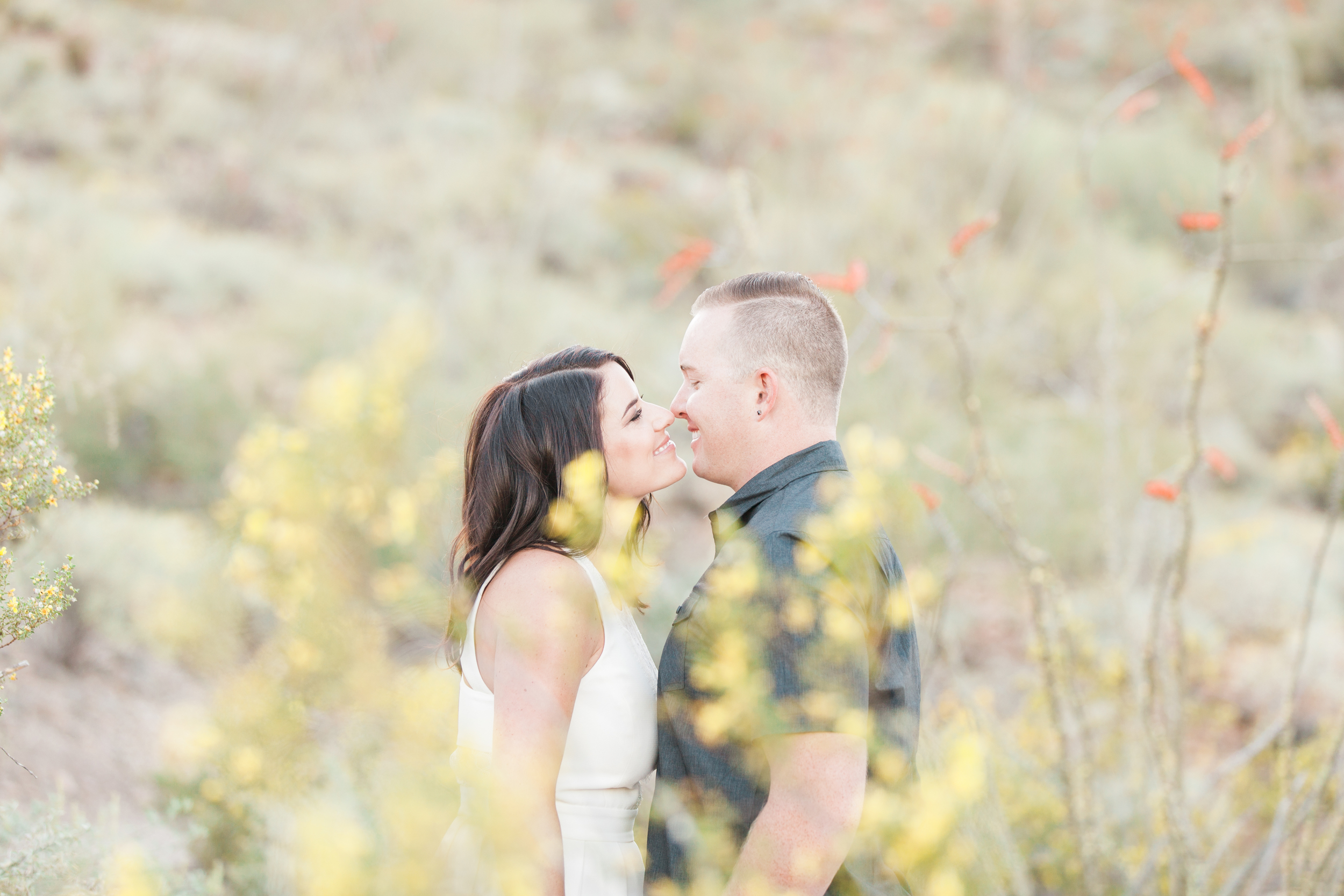 Betsy and John | Phoenix Wedding Photographers | See more at BetsyandJohn.com