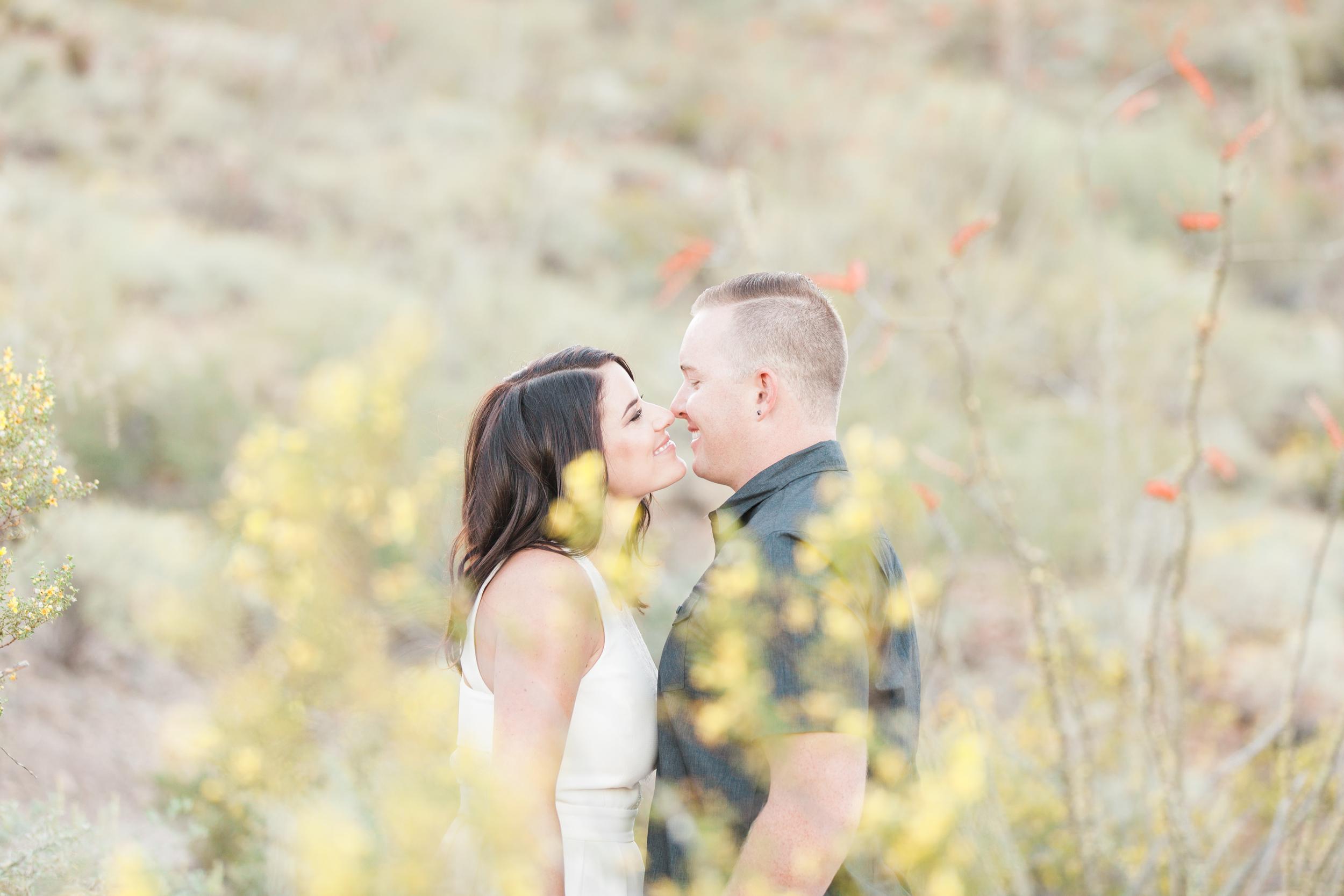 Betsy and John | Phoenix Wedding Photographers | See more at BetsyandJohn.com