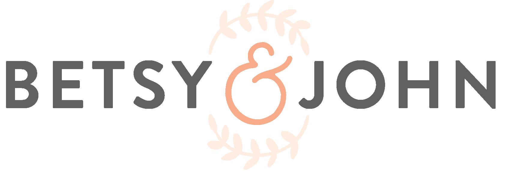 betsyandjohn.com.png