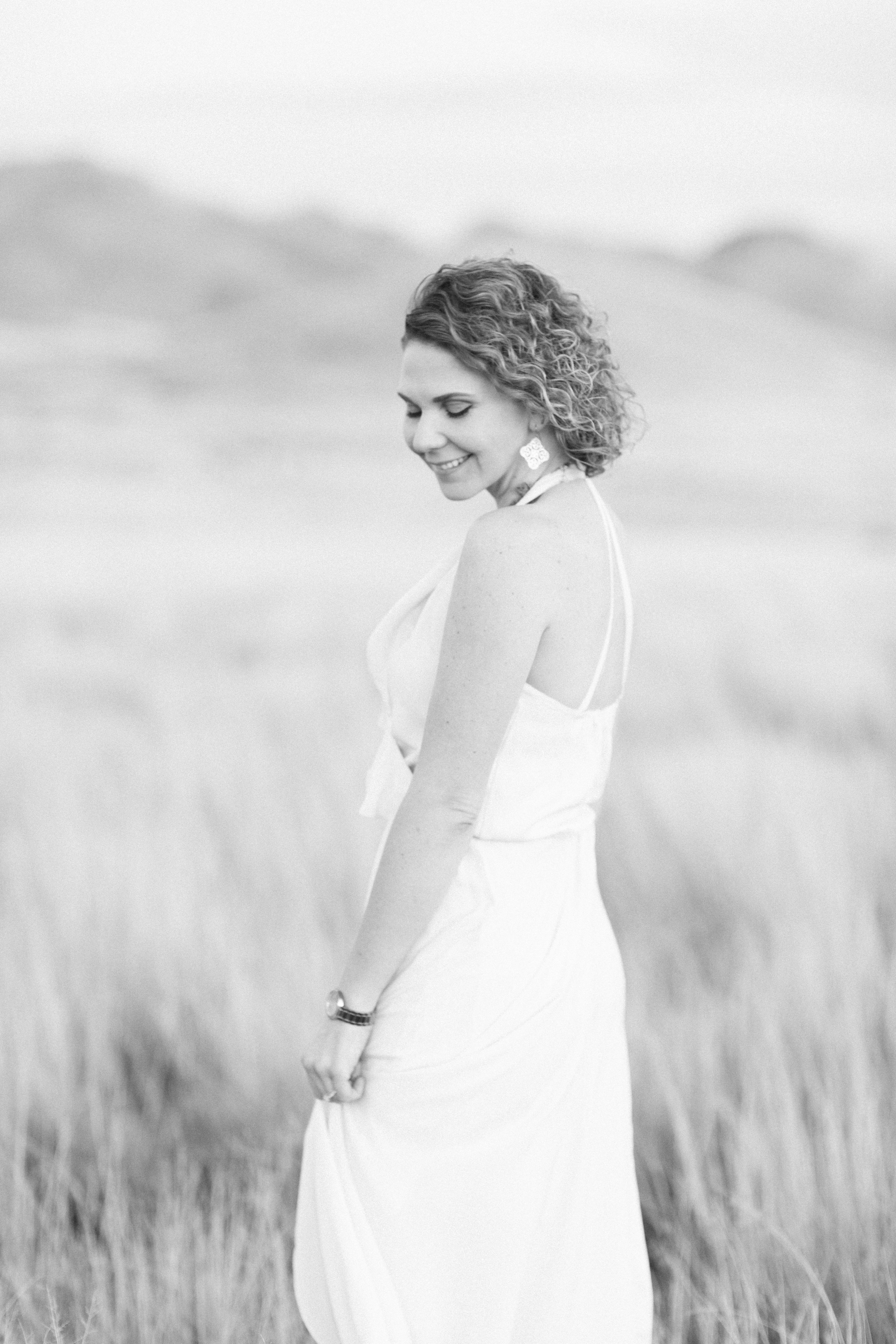 Betsy and John | Love above all else | Arizona, California & Destination wedding Photographers
