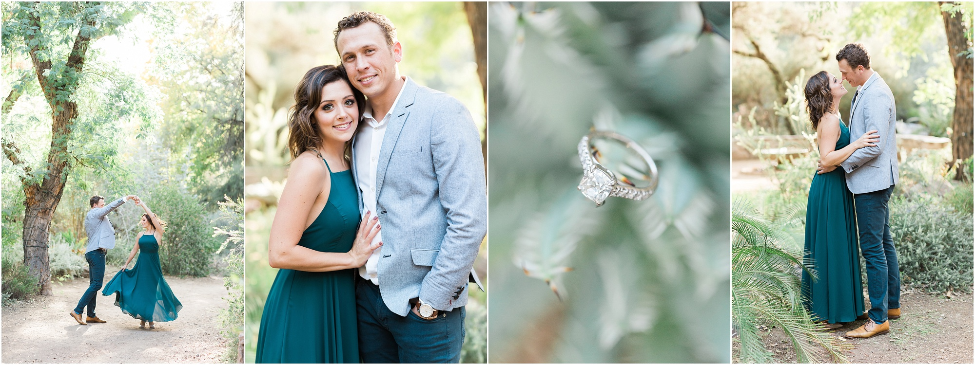 Tucson-engagement-photographer
