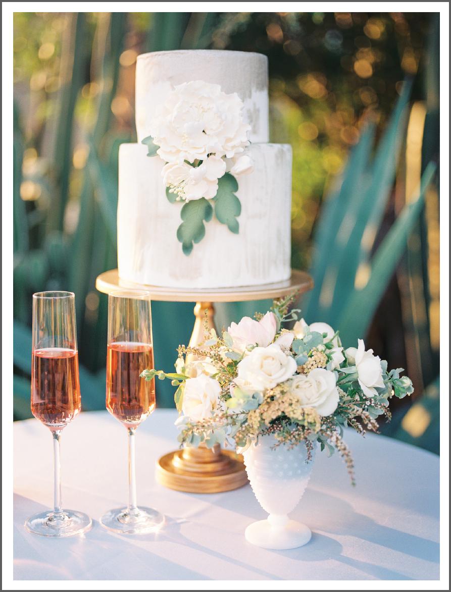 Tucson Wedding Photographers | Betsy & John | www.BetsyandJohn.com