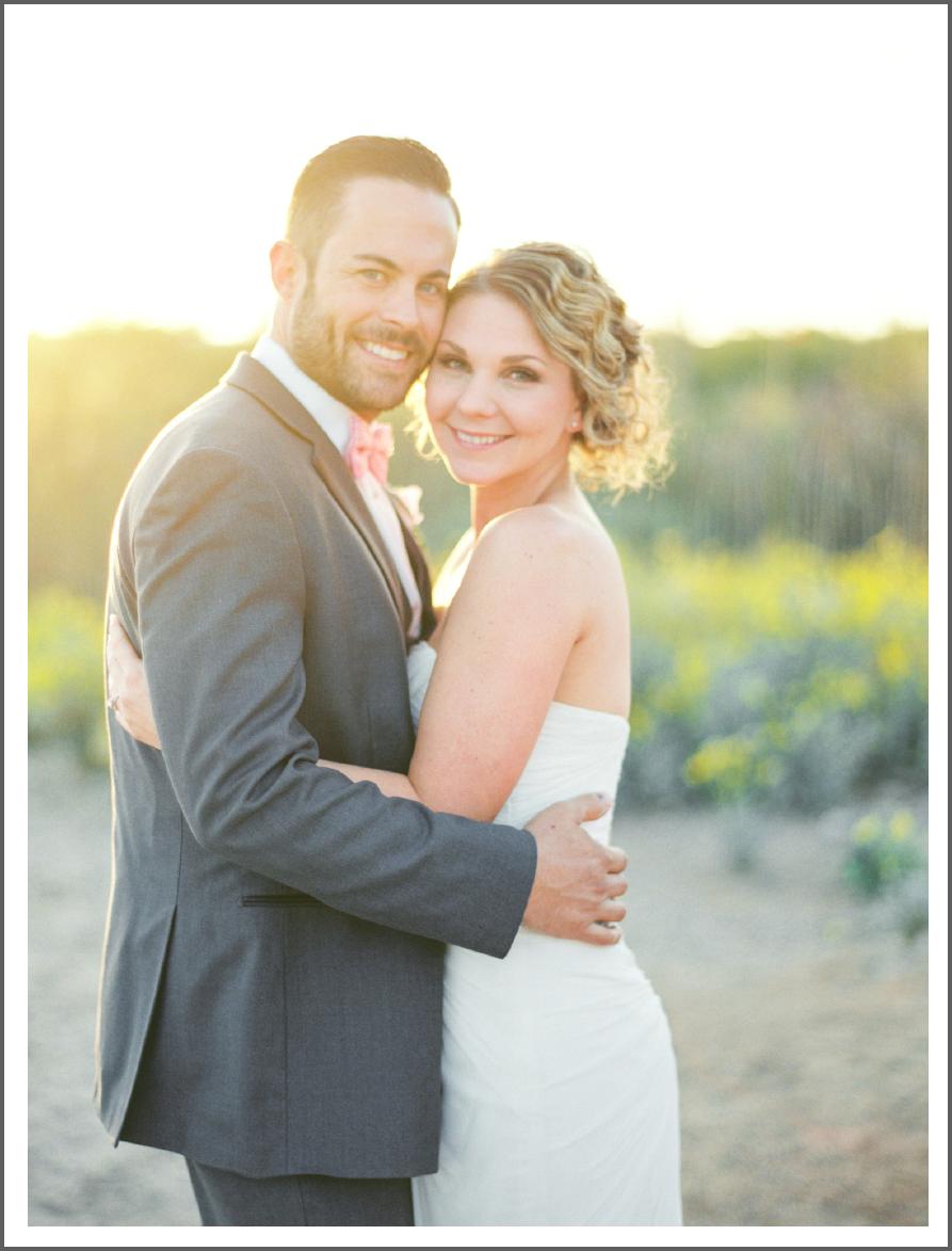 Meet Betsy & John, Tucson wedding photographers seeking out joyful moments and beautiful light. Digital + film photographers serving Tucson, Phoenix, Sedona, the Bay Area and destinations beyond.