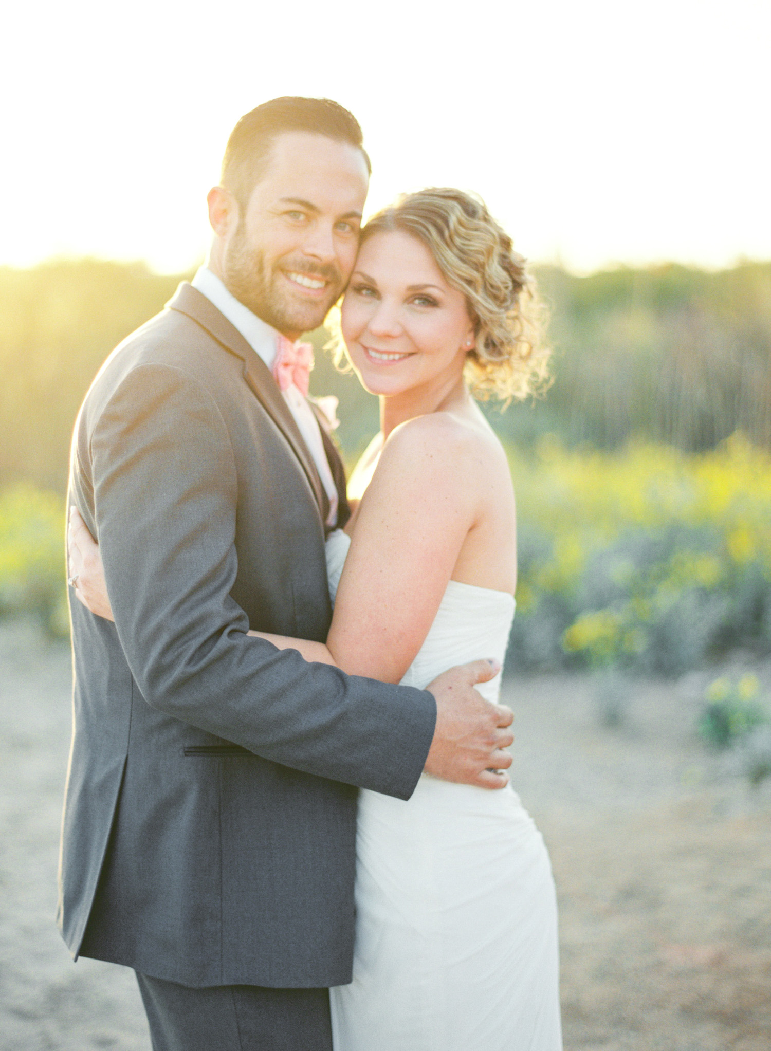 Betsy and John | Tucson , Phoenix , Bay Area & Destination Wedding Photographers