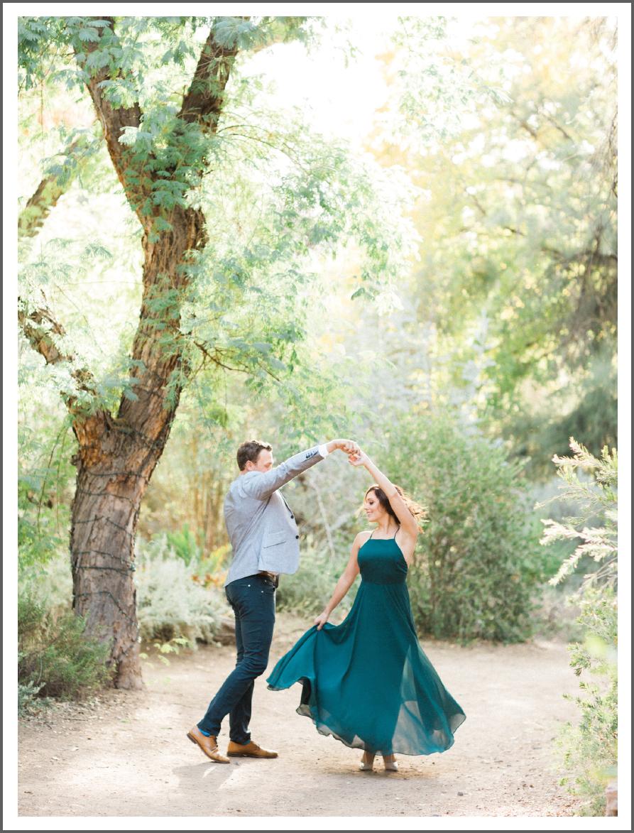 Tucson Wedding Photographers |Betsy & John | www.betsyandjohn.com