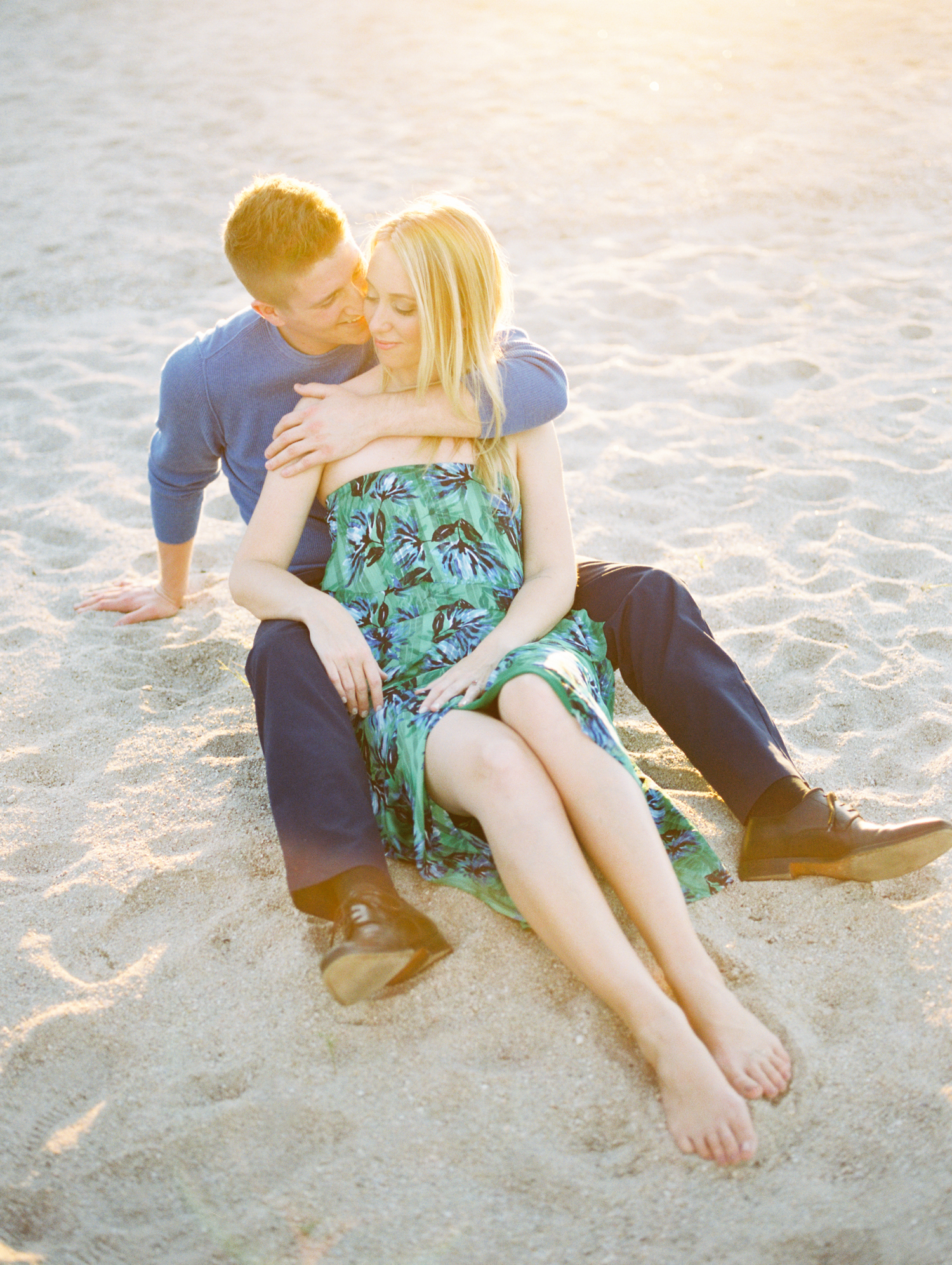 golden-hour-engagement-session.jpg