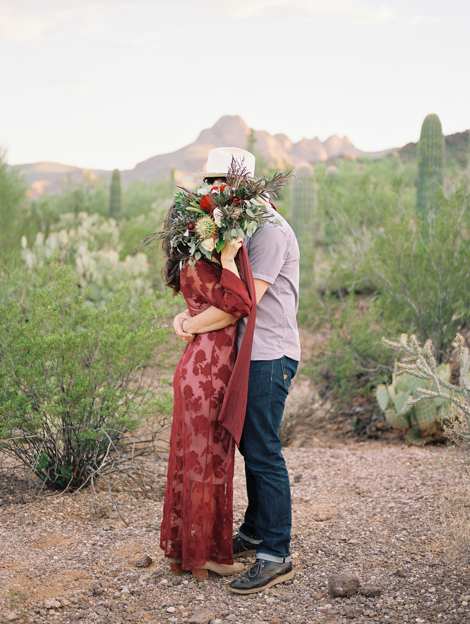 romantic-desert-wedding.jpg