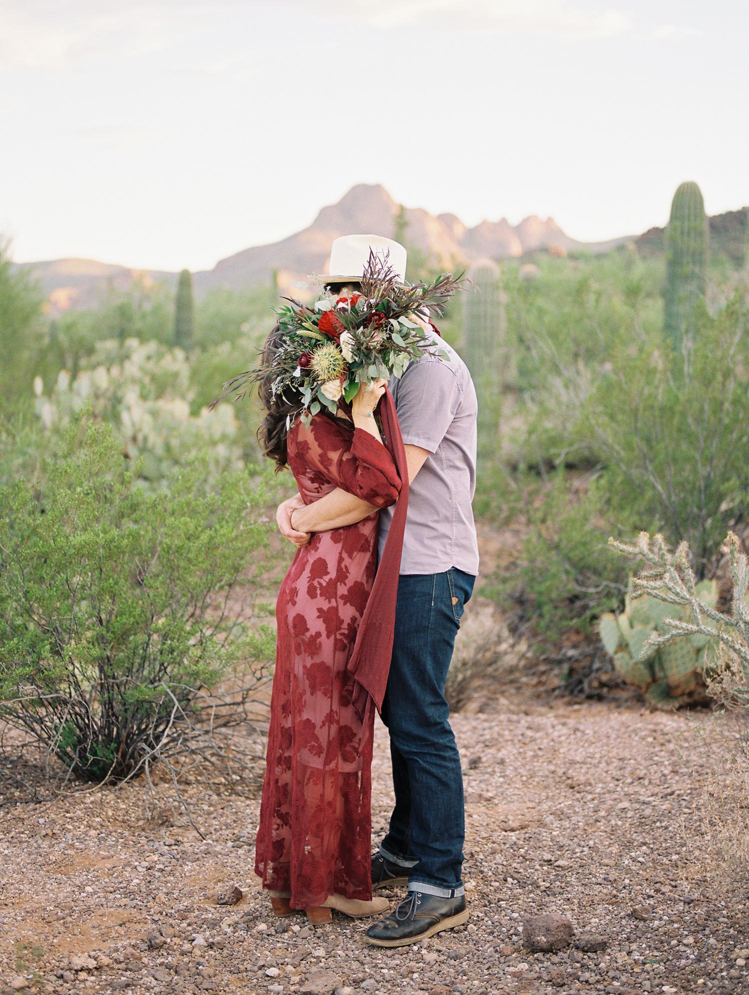 romantic-desert-wedding.jpg