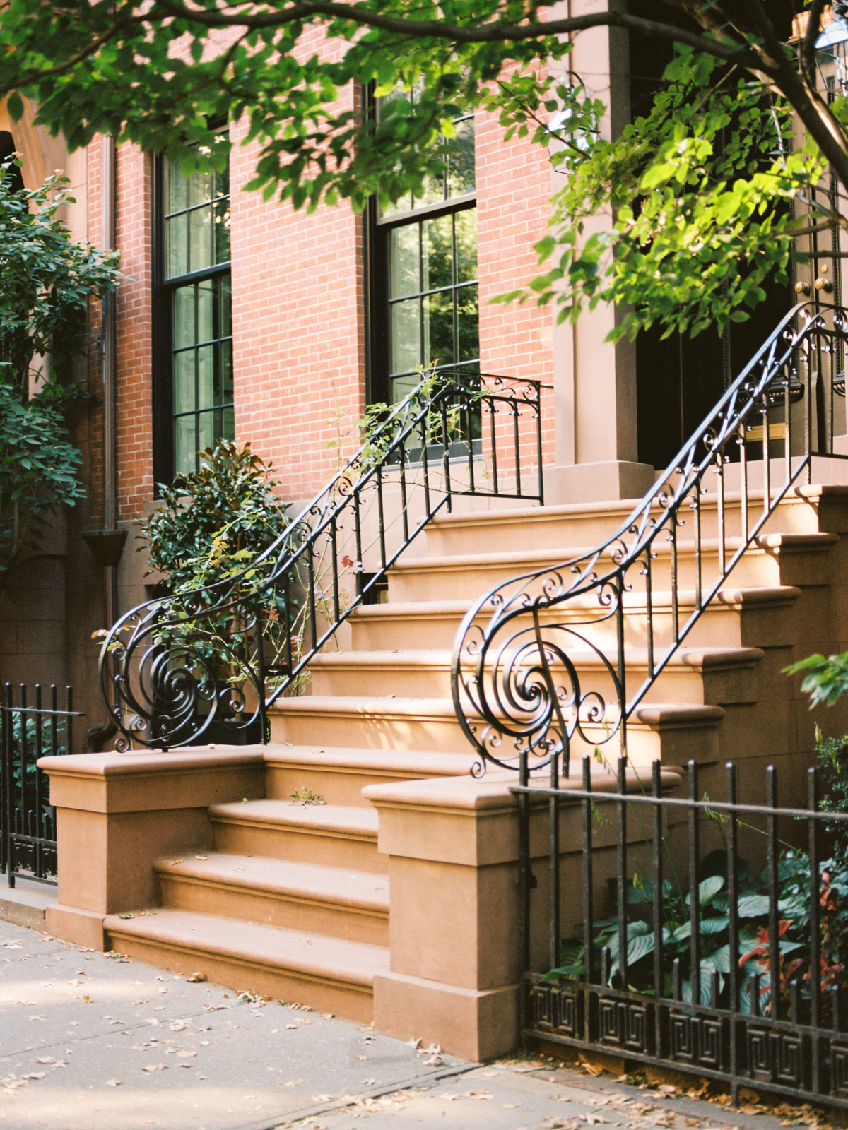 brooklyn-heights-brownstone.jpg