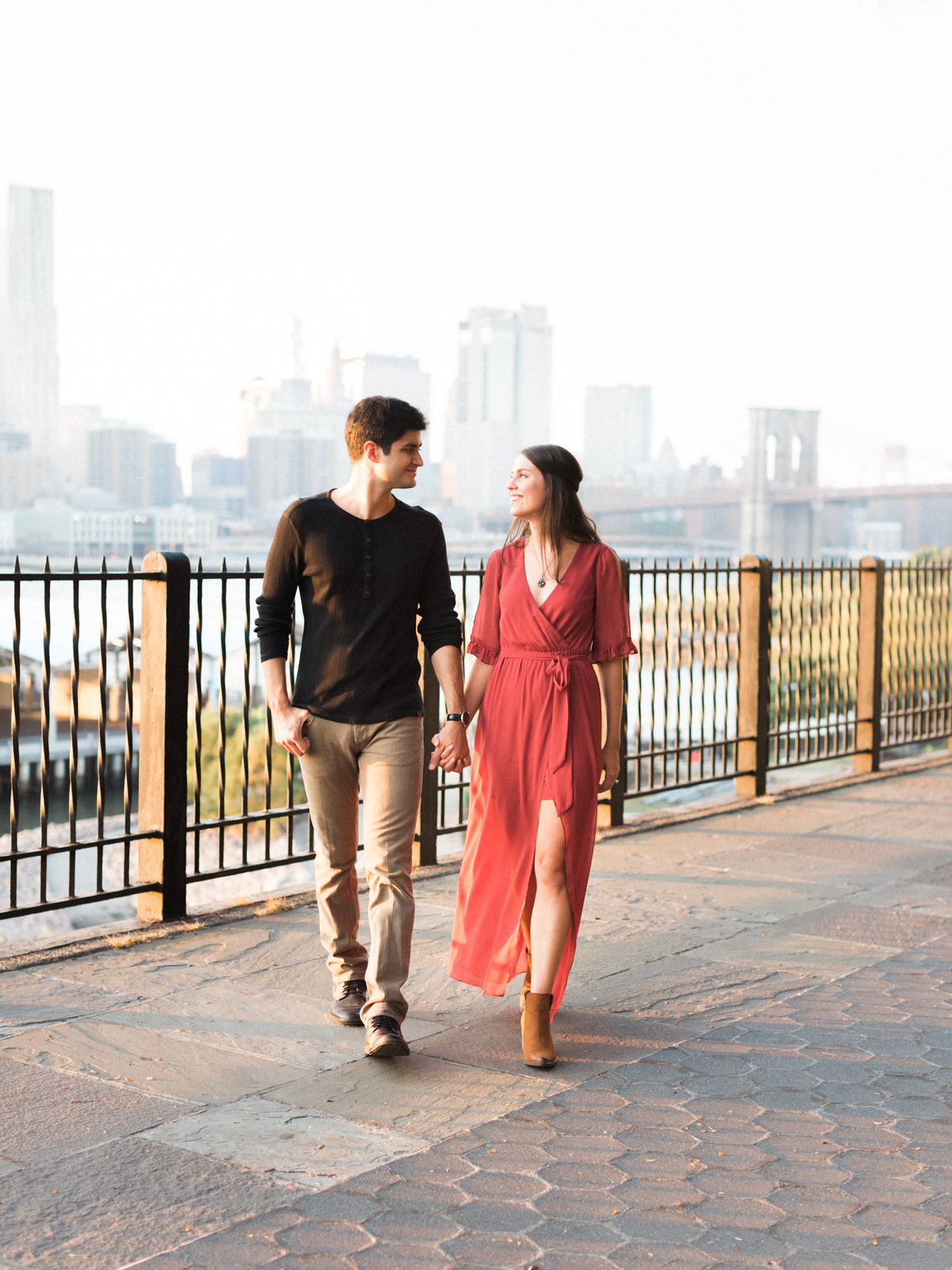 brooklyn-heights-promenade-engagement-session.jpg