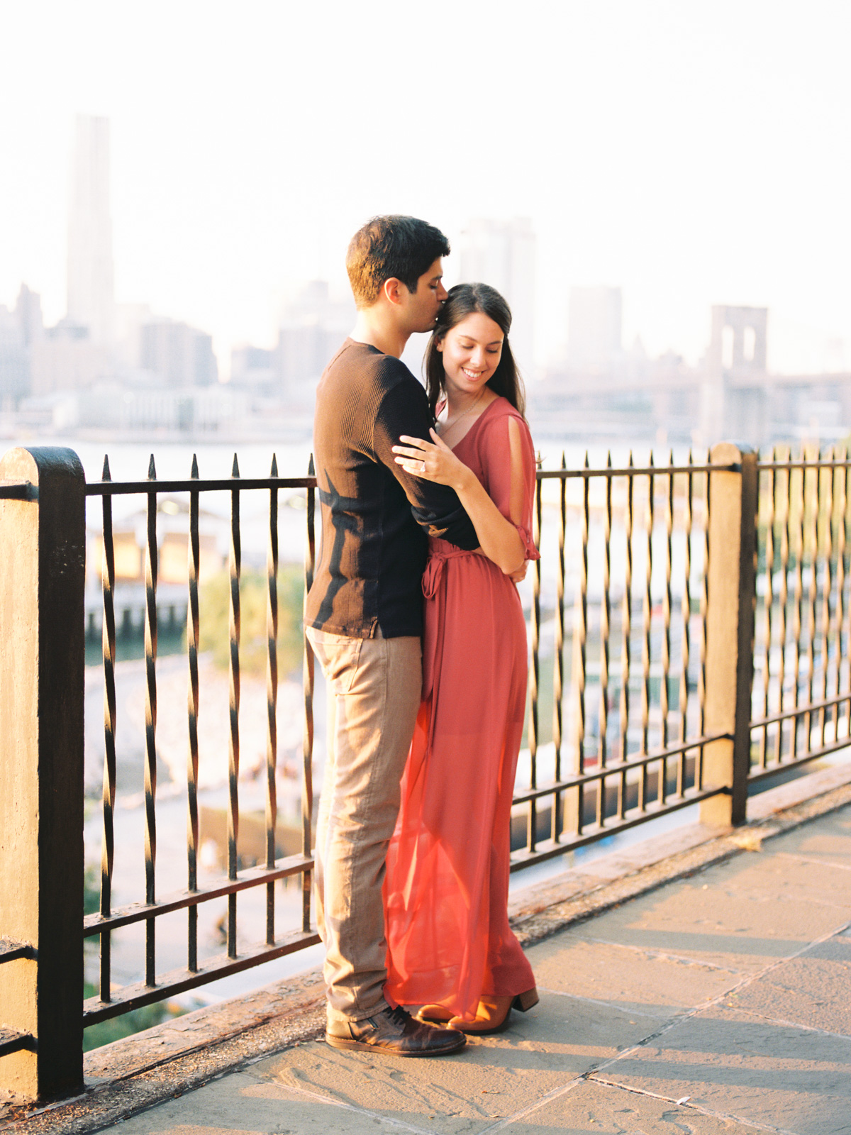 brooklyn-promenade-engagement.jpg