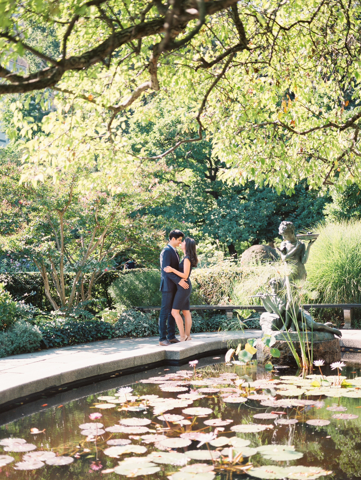 conservatory-garden-engagement-2.jpg