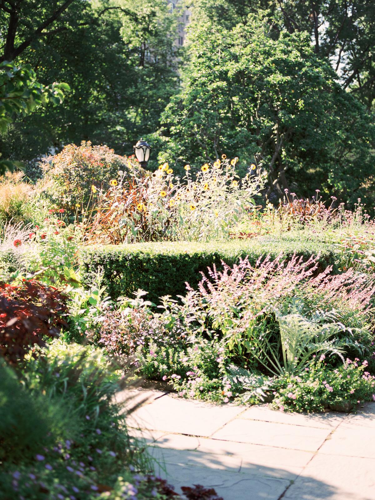 conservatory-garden-New-york.jpg