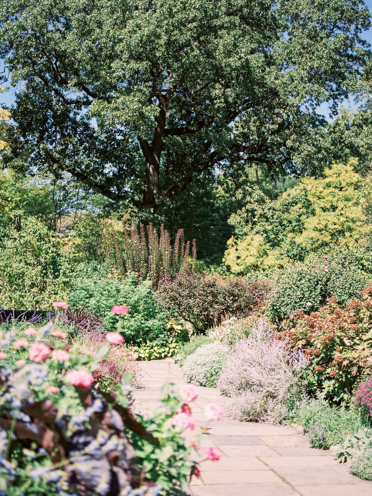 conservatory-garden-NYC.jpg