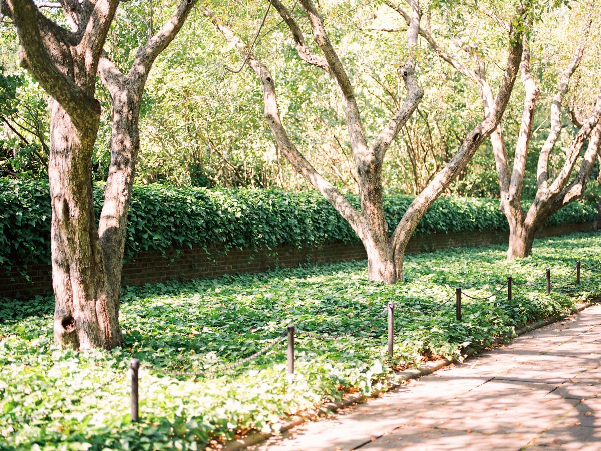 conservatory-gardens-new-york.jpg