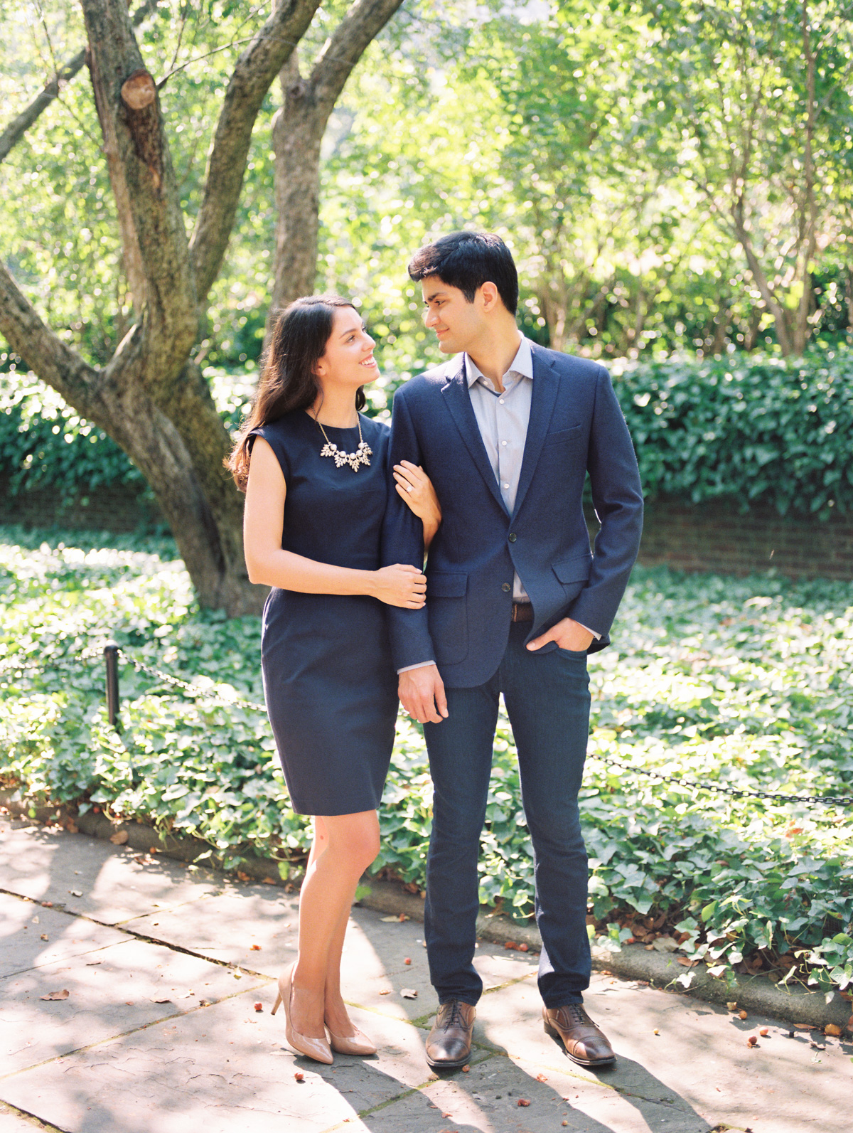 elegant-engagement-session-2.jpg