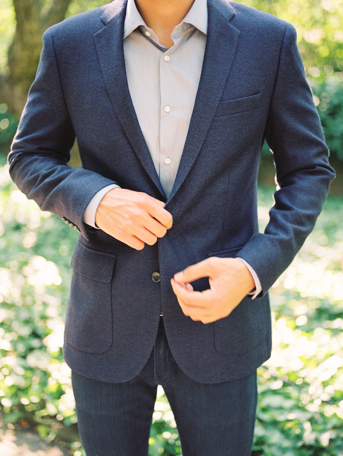 navy-suit-jacket.jpg