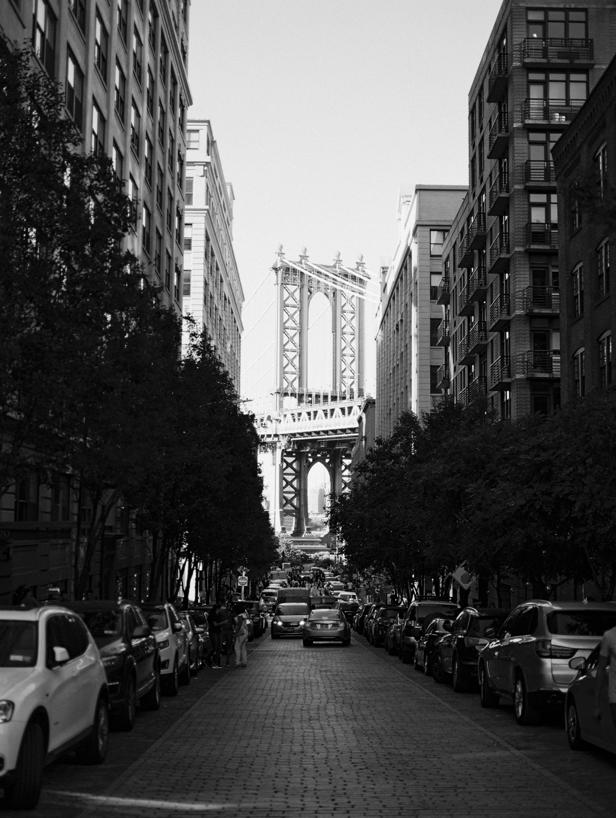 Manhattan-bridge-2.jpg