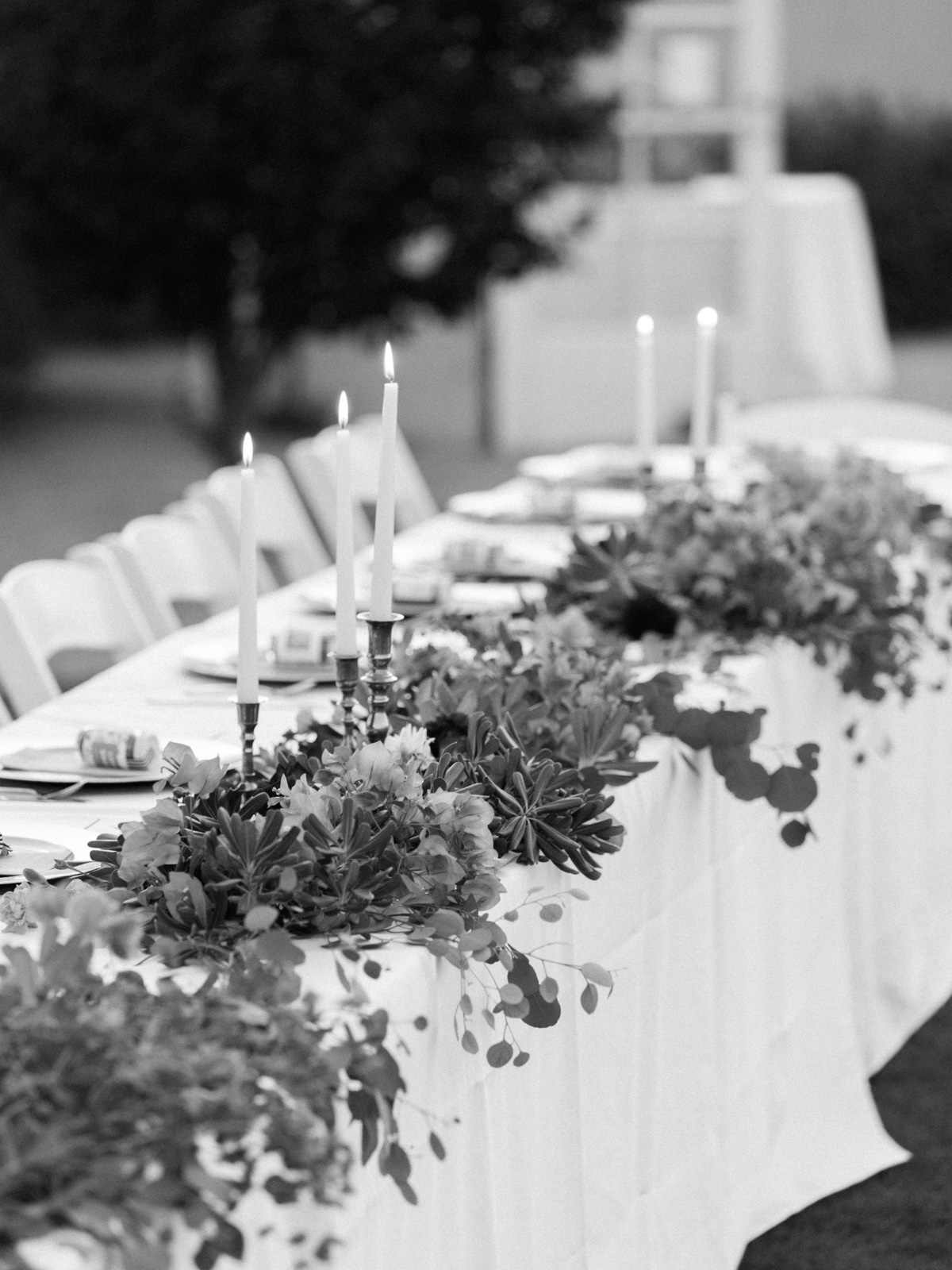 head-table-reception.jpg