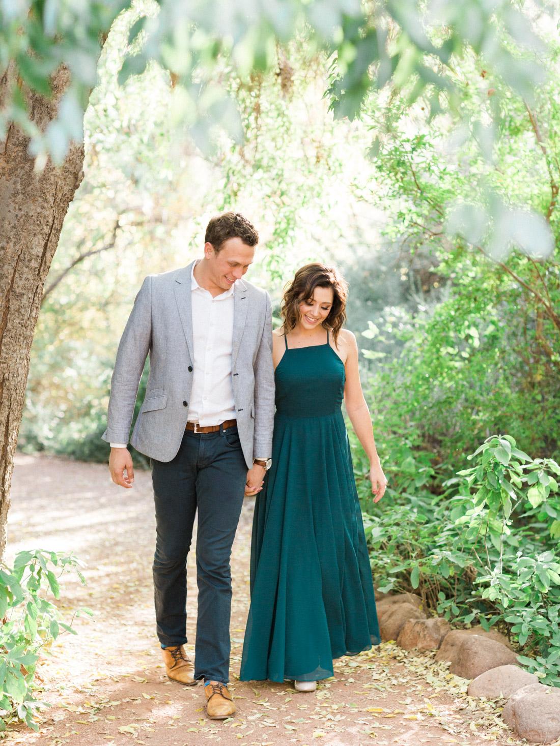 couple-walking.jpg
