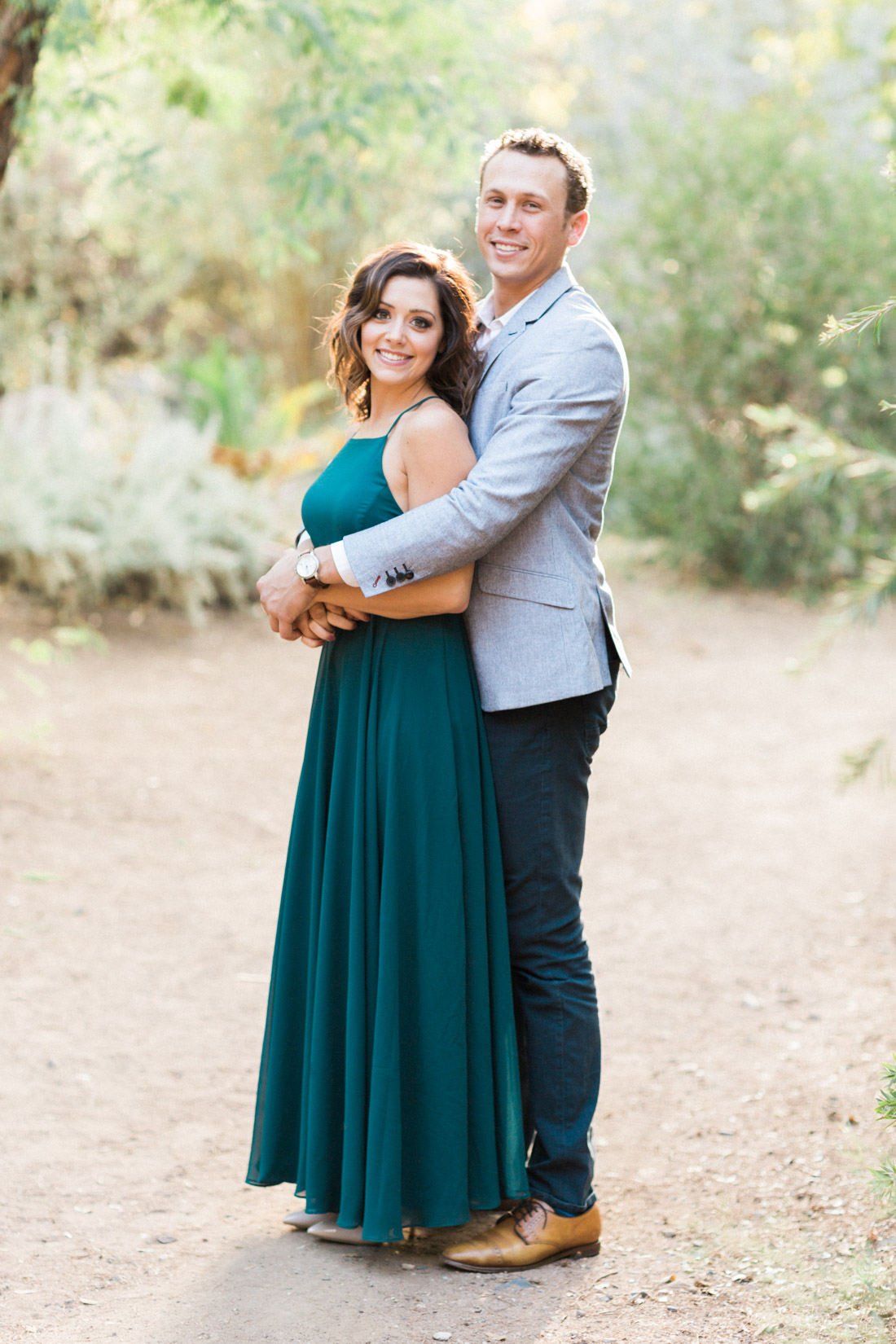 cute-couple-engagement.jpg