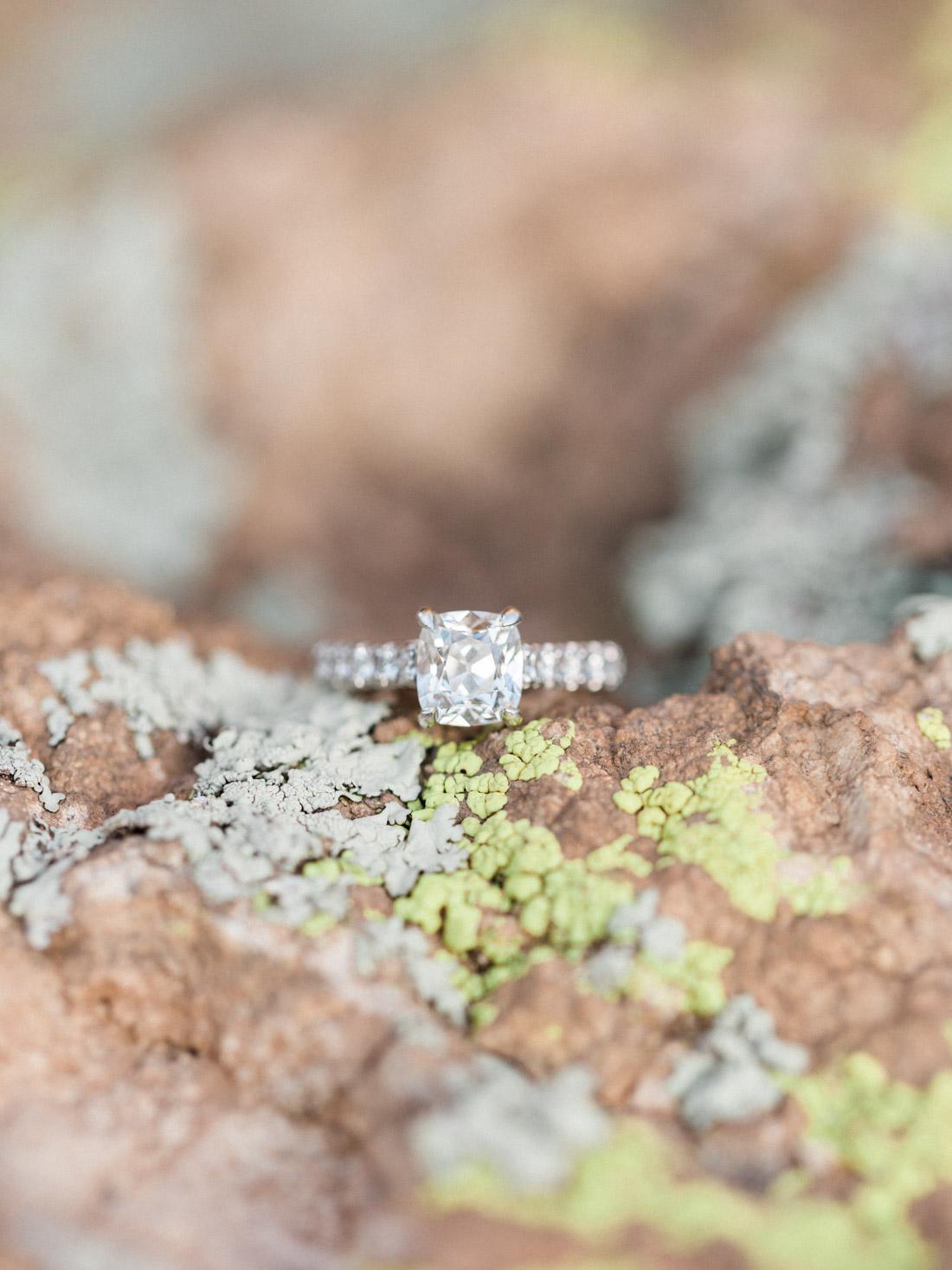 engagement-ring-shot.jpg
