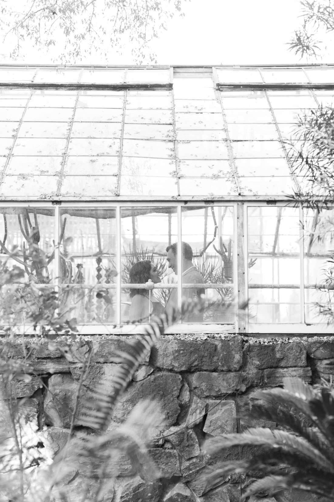greenhouse-engagement-session.jpg