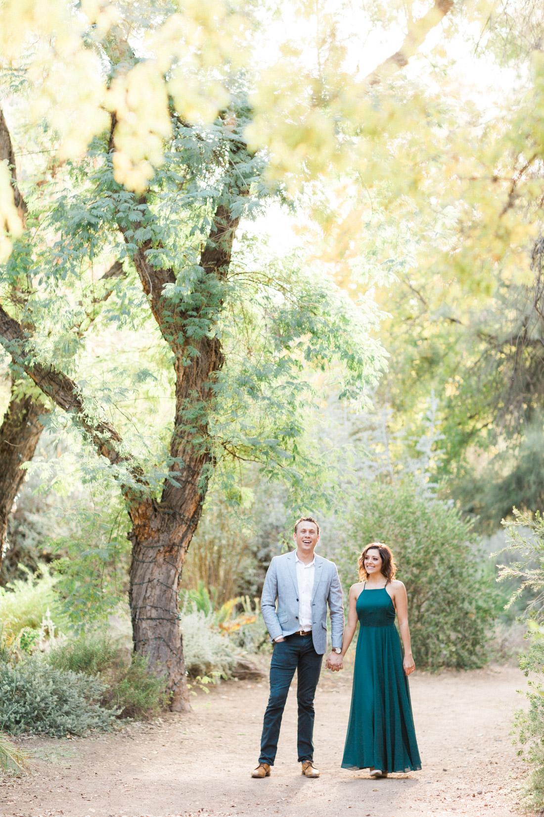 phoenix-wedding-photographers.jpg