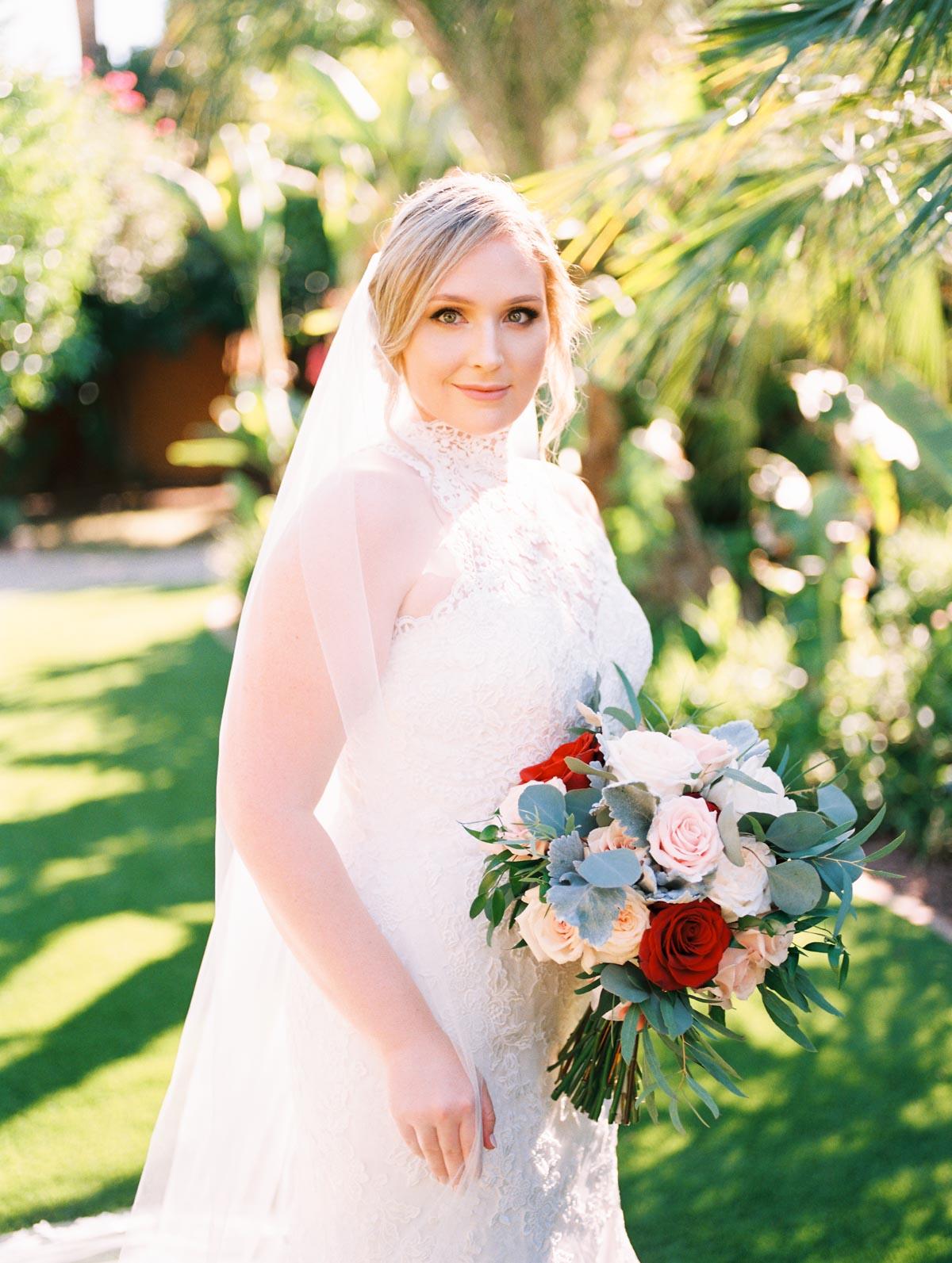beautiful-bride-smiling.jpg