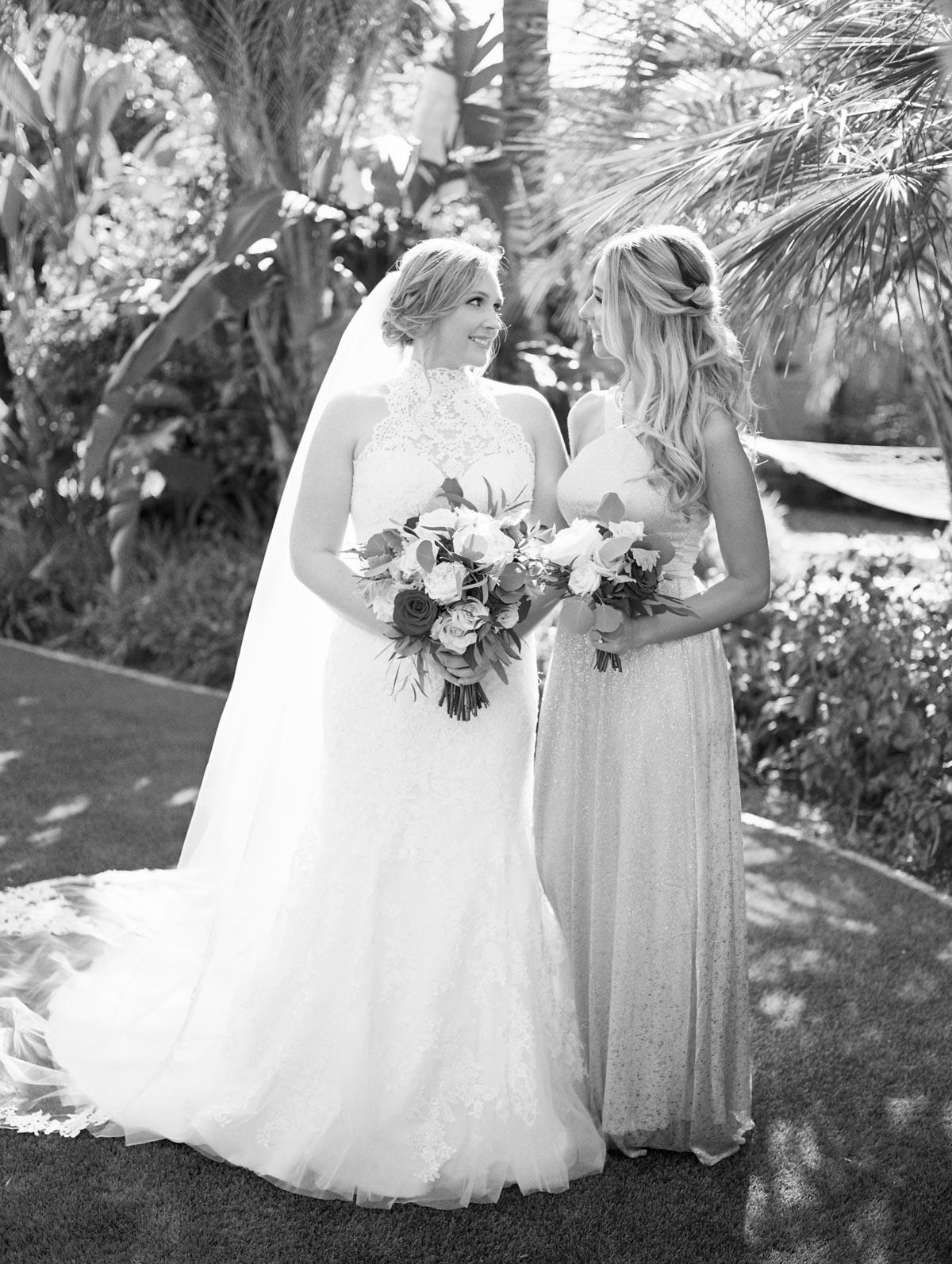 bride-and-bridesmaid.jpg