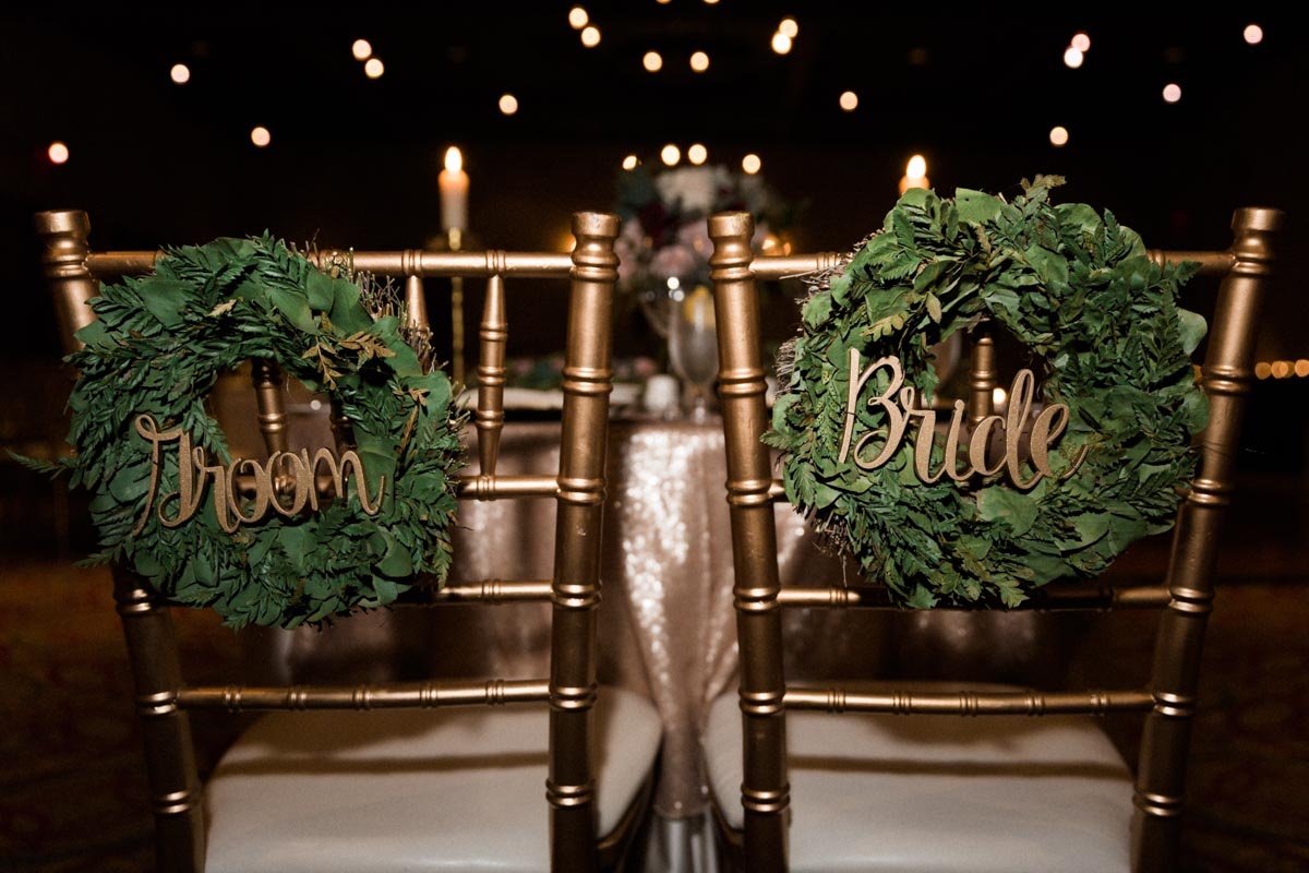 bride-groom-chair-signs.jpg