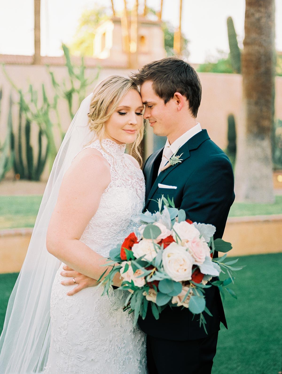 bride-groom-royal-palms-wedding.jpg