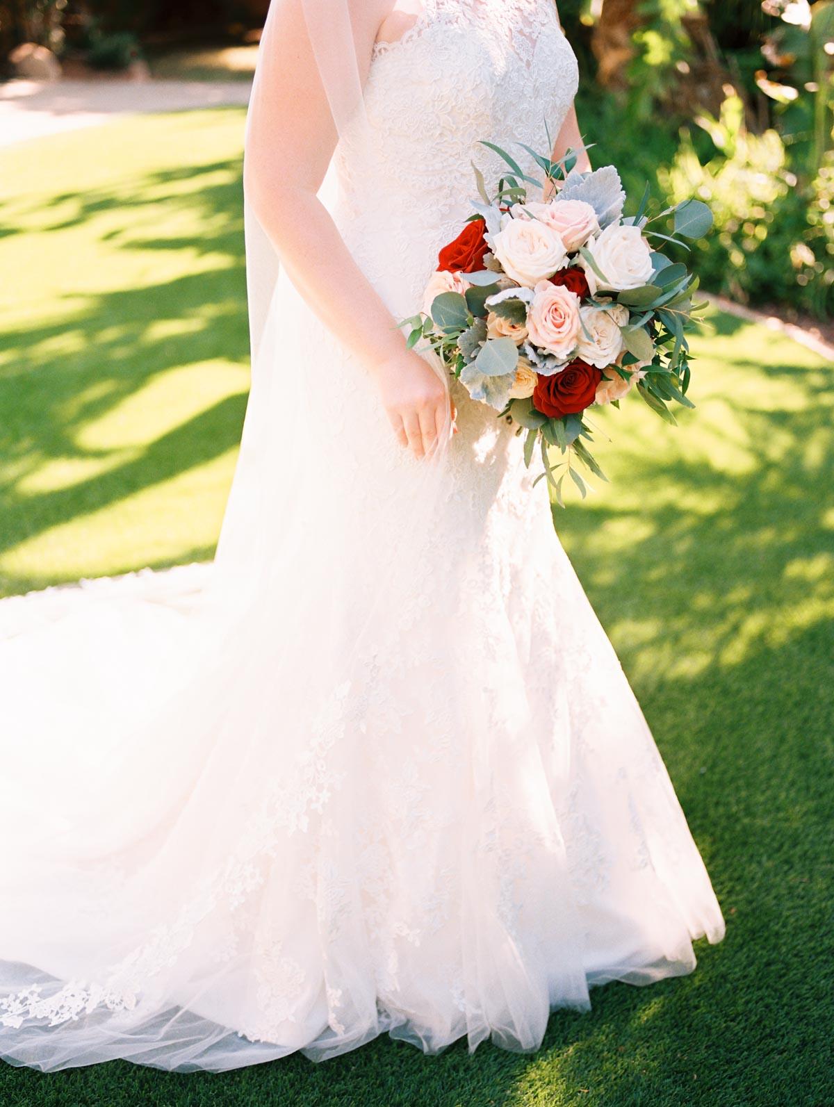 bride-holding-veil.jpg