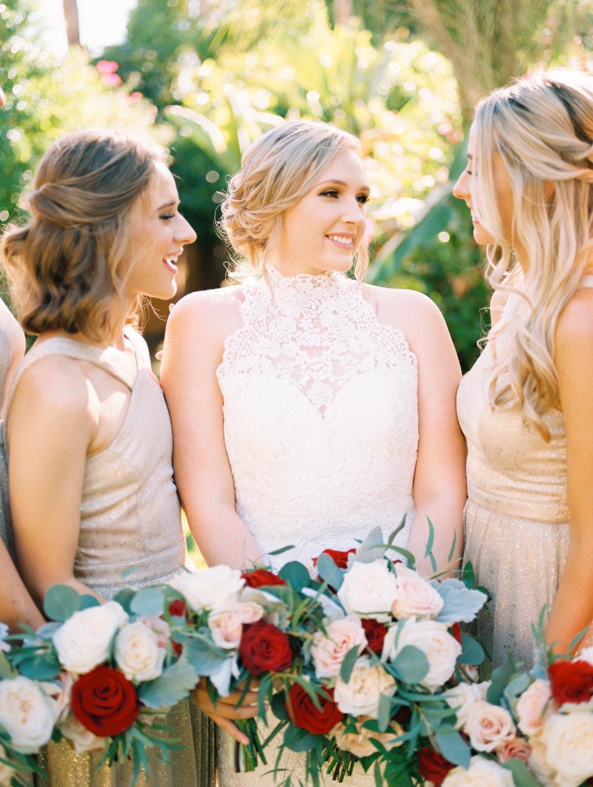 bride-with-bridesmaids-2.jpg