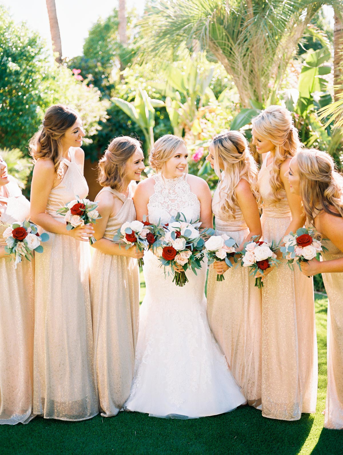 bride-with-bridesmaids.jpg