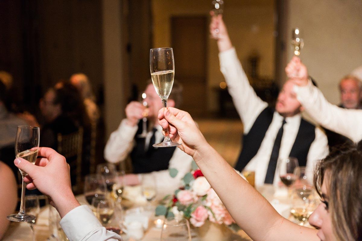 cheers-2.jpg