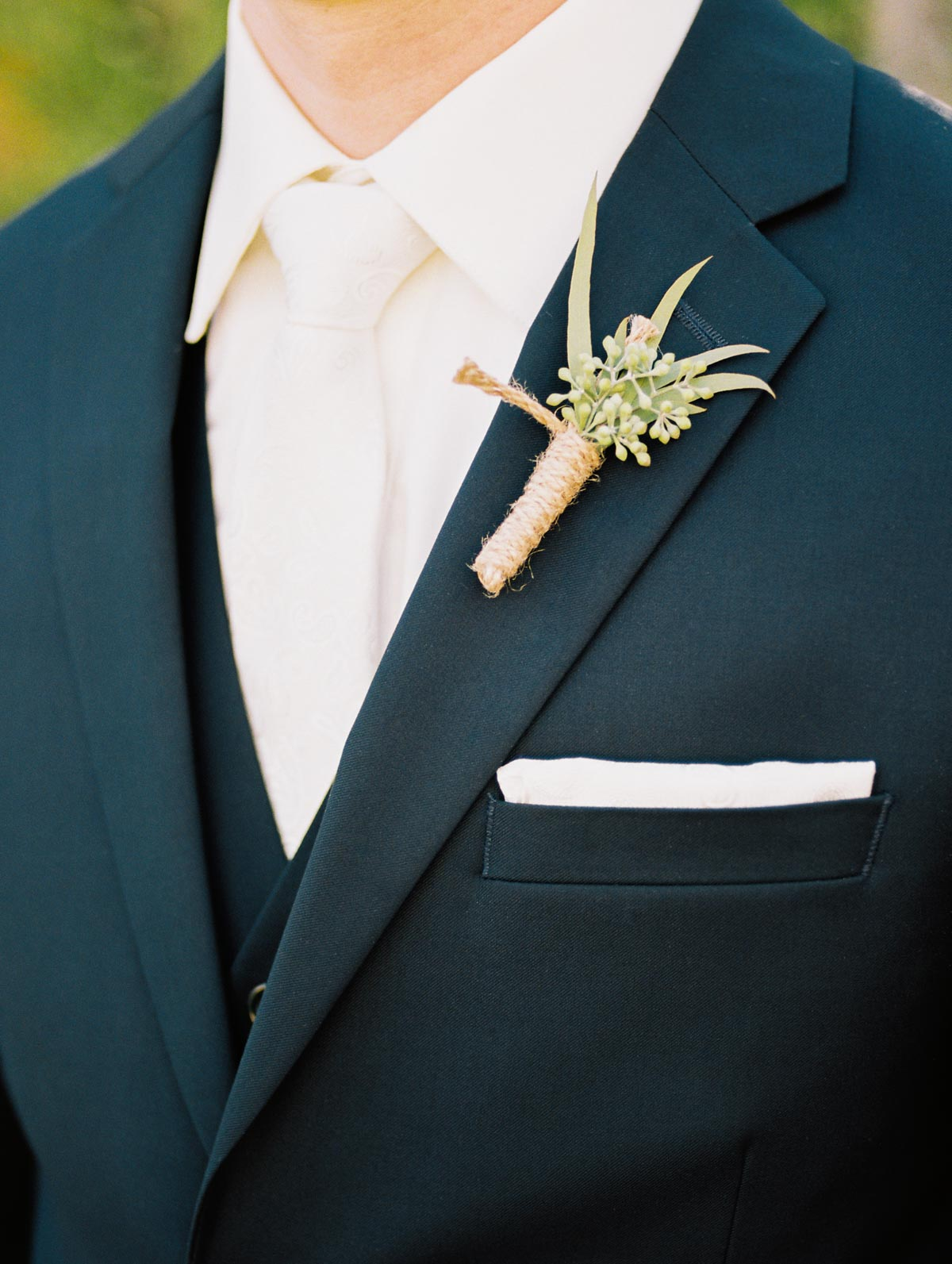 eucalyptus-boutonniere.jpg