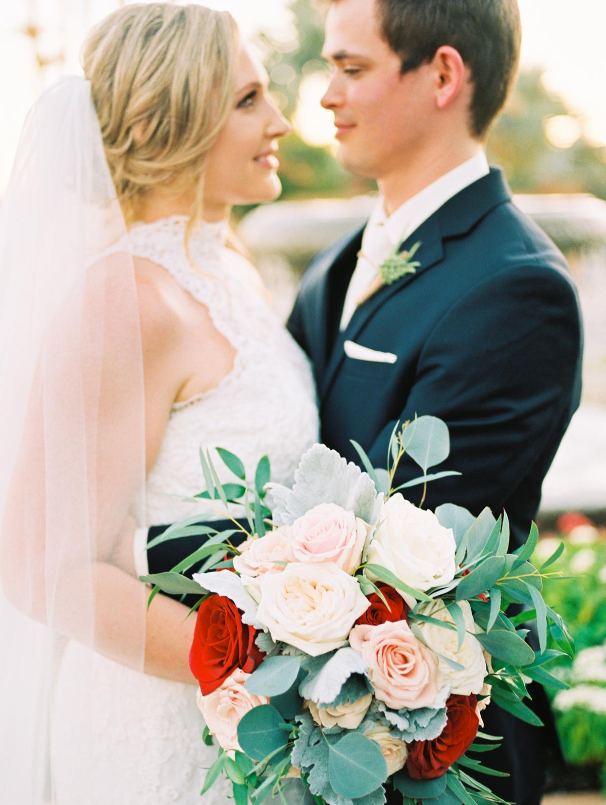 gorgeous-bride-smiling-at-groom.jpg