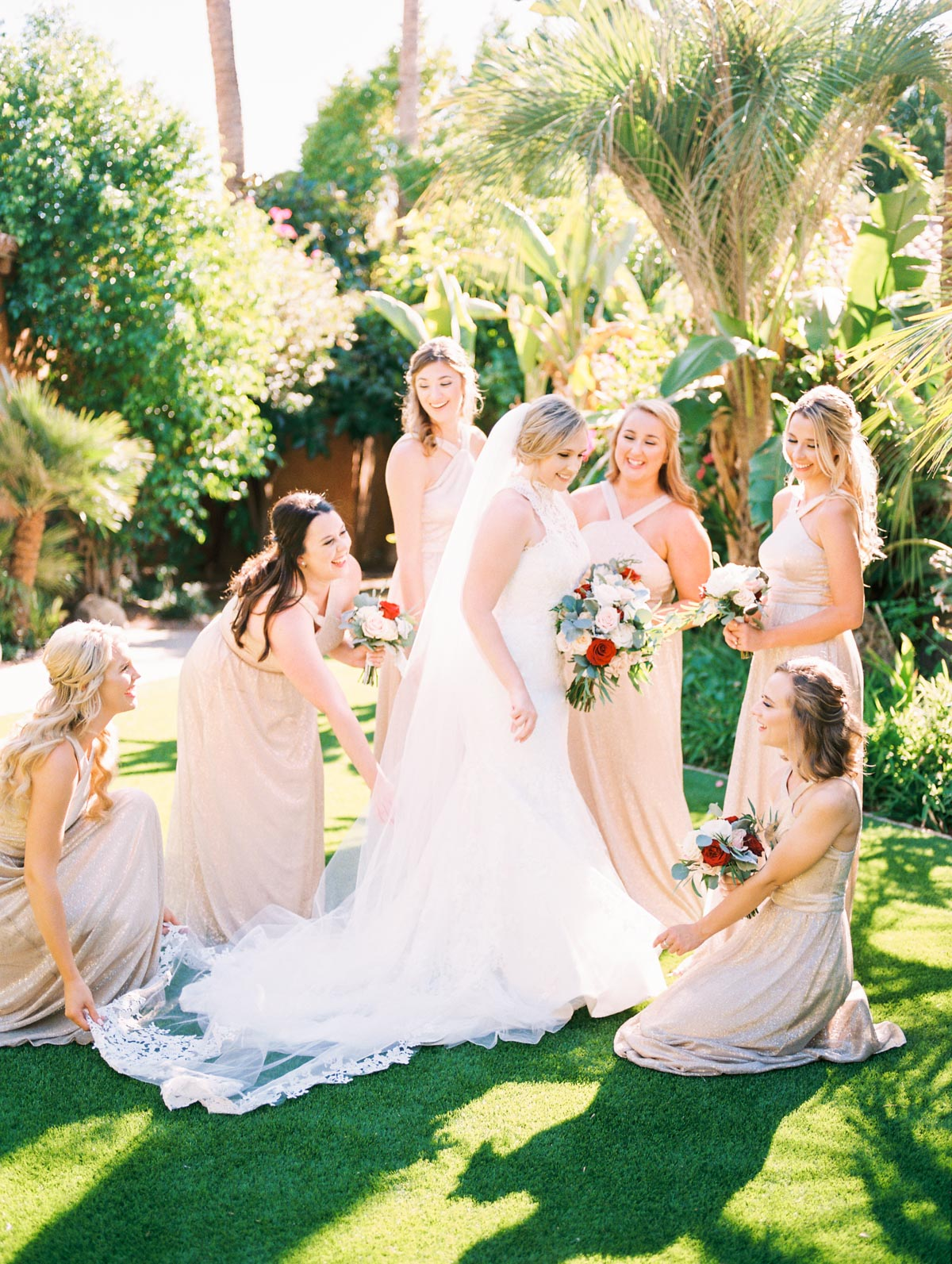 gorgeous-bridesmaids.jpg