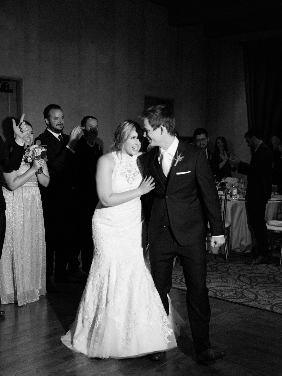 grand-entrance-wedding-2.jpg