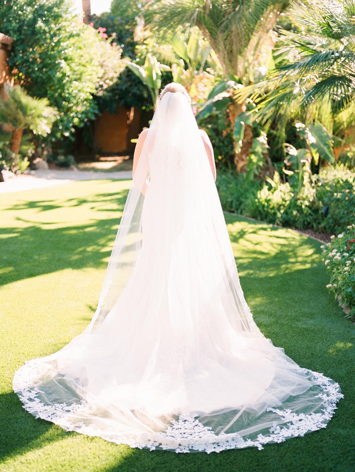 gorgeous-lace-wedding-veil.jpg