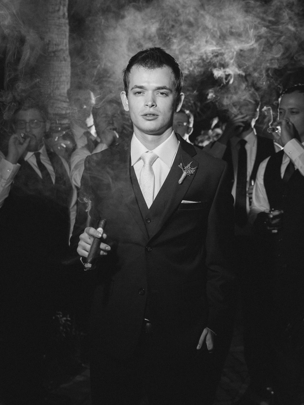 groom-cigar-smoke.jpg