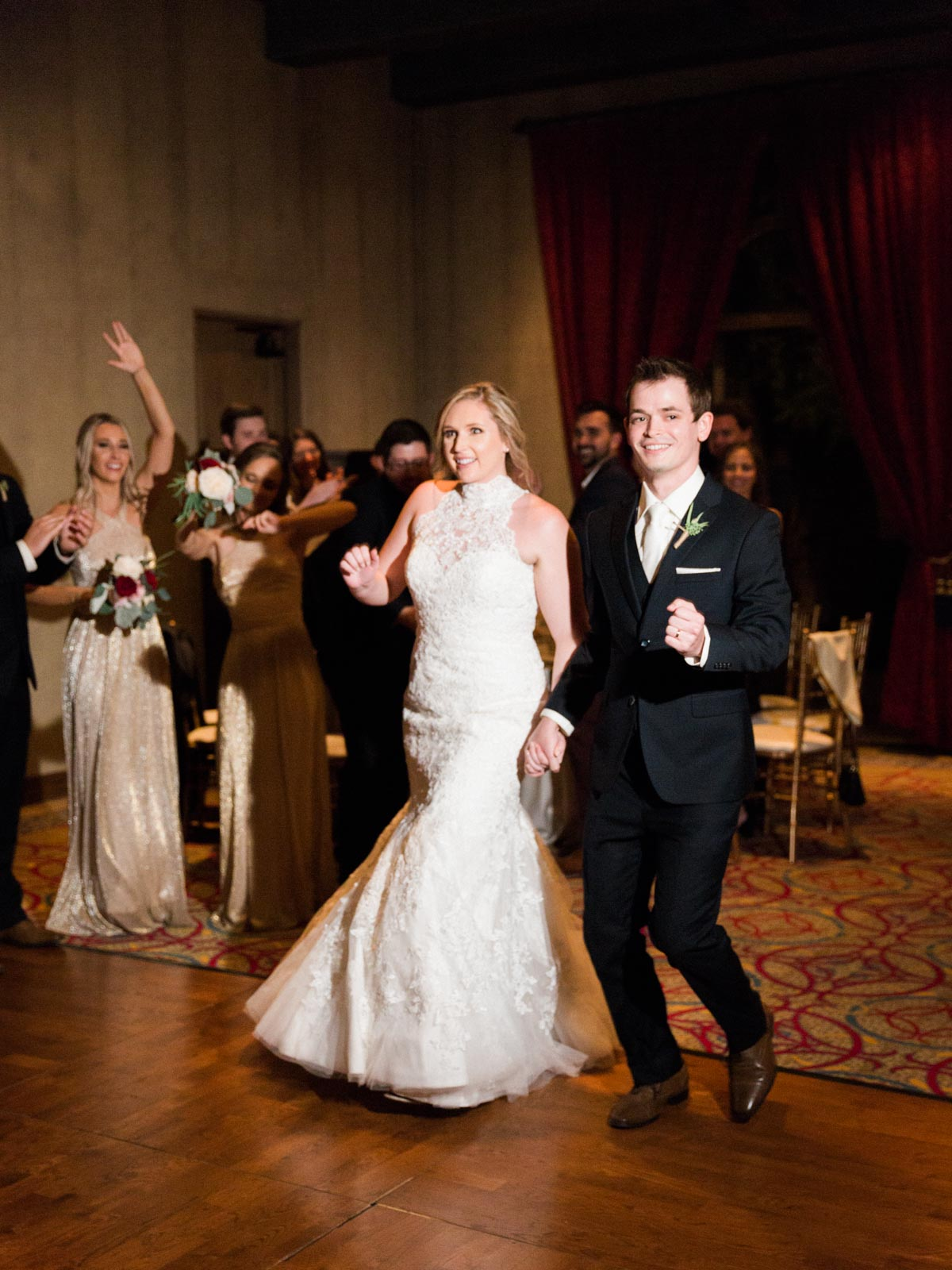 grand-entrance-wedding.jpg