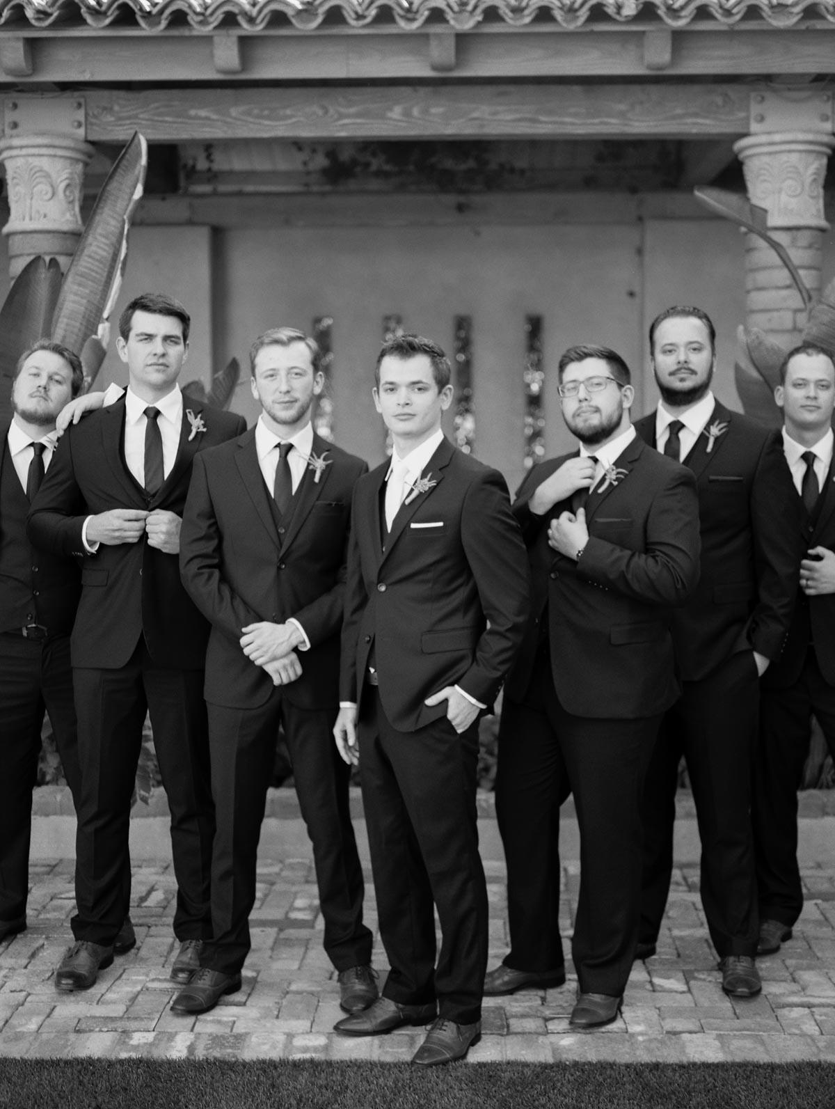 groom-groomsmen.jpg