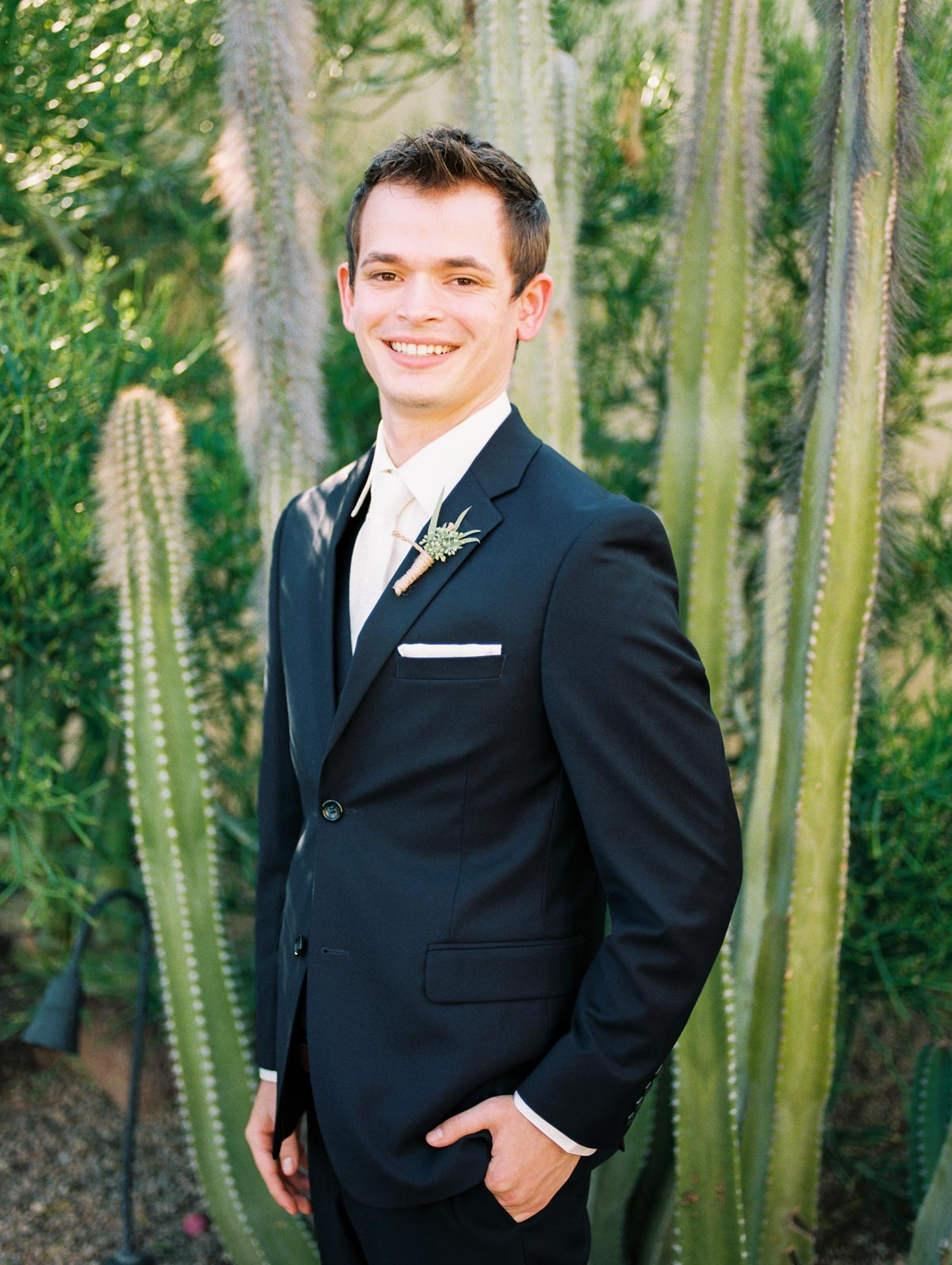 groom-in-tux-2.jpg